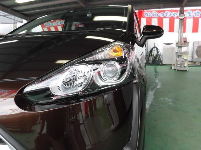ハイブリッドX ・純正ナビ&フルセグ・LEDライト・バックカメラ・ツインパワードア(60枚目)