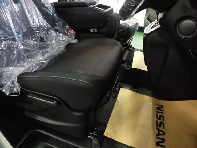 ハイウェイスター Vセレクション ナビ・LED・ツインパワードア・バックカメラ エアロVr(20枚目)