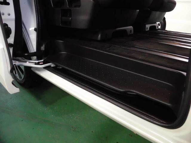 ハイウェイスター Vセレクション ナビ・LED・ツインパワードア・バックカメラ エアロVr(24枚目)