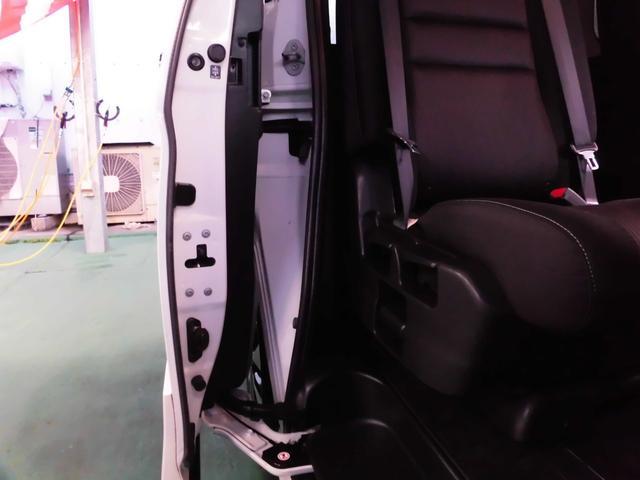 ハイウェイスター Vセレクション ナビ・LED・ツインパワードア・バックカメラ エアロVr(25枚目)