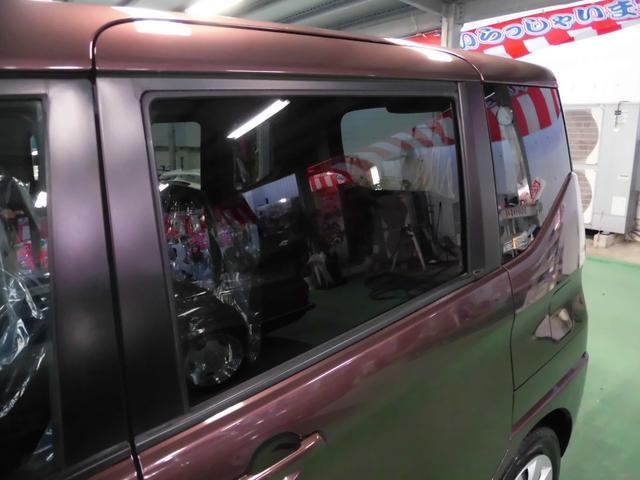 G ・ナビ&バックカメラ・パワードア(51枚目)