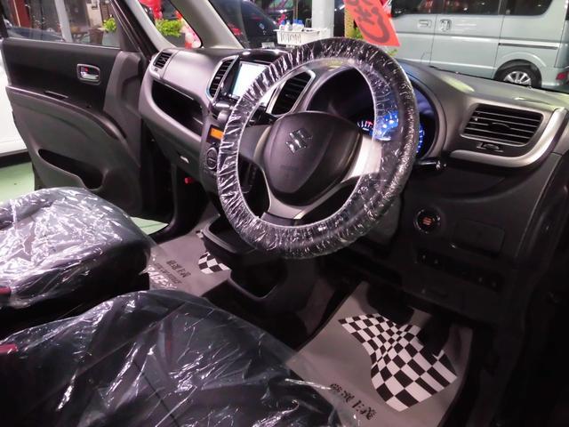 S-DJE ・ナビ&フルセグ・リア10.2インチフリップモニター・キセノン・ツインパワードア・エアロVr禁煙車(8枚目)