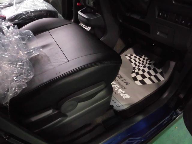S-DJE ・ナビ&フルセグ・リア10.2インチフリップモニター・キセノン・ツインパワードア・エアロVr禁煙車(15枚目)