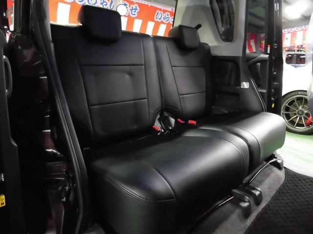 S-DJE ・ナビ&フルセグ・リア10.2インチフリップモニター・キセノン・ツインパワードア・エアロVr禁煙車(20枚目)