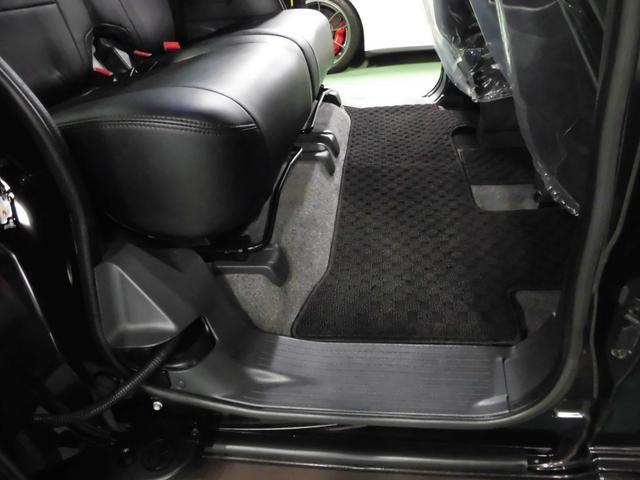 S-DJE ・ナビ&フルセグ・リア10.2インチフリップモニター・キセノン・ツインパワードア・エアロVr禁煙車(21枚目)