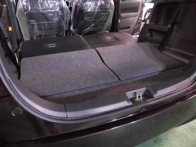 S-DJE ・ナビ&フルセグ・リア10.2インチフリップモニター・キセノン・ツインパワードア・エアロVr禁煙車(28枚目)