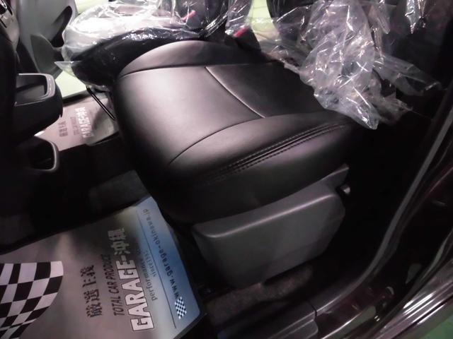 S-DJE ・ナビ&フルセグ・リア10.2インチフリップモニター・キセノン・ツインパワードア・エアロVr禁煙車(32枚目)
