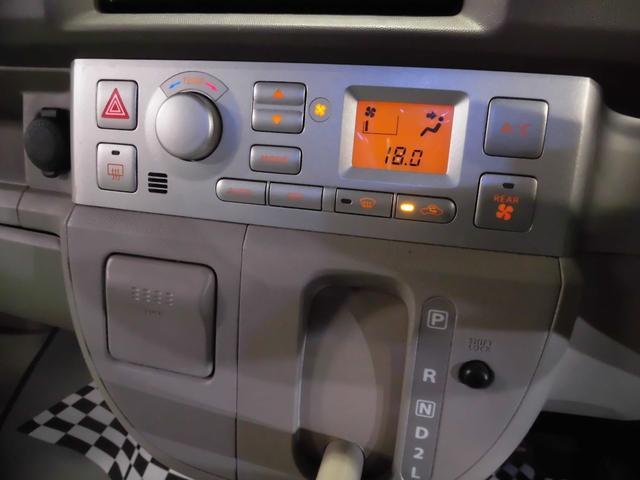PZターボスペシャル ・ナビ&フルセグ・キセノン・パワードア・エアロVr禁煙車・屋根下保管車(13枚目)
