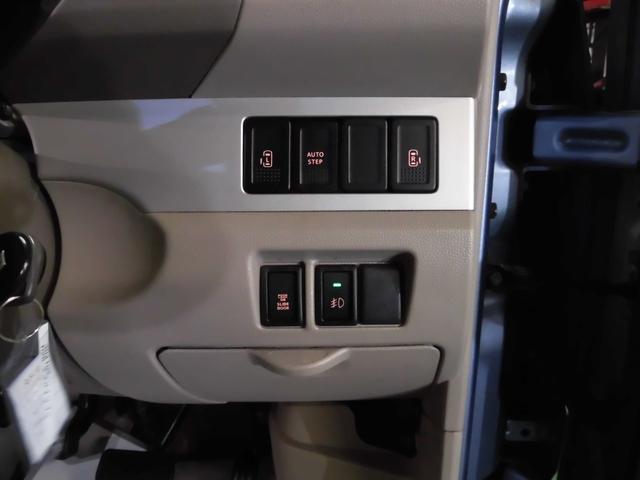 PZターボスペシャル ・ナビ&フルセグ・キセノン・パワードア・エアロVr禁煙車・屋根下保管車(14枚目)