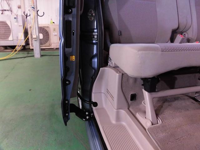 PZターボスペシャル ・ナビ&フルセグ・キセノン・パワードア・エアロVr禁煙車・屋根下保管車(21枚目)