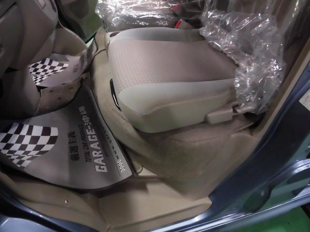 PZターボスペシャル ・ナビ&フルセグ・キセノン・パワードア・エアロVr禁煙車・屋根下保管車(34枚目)