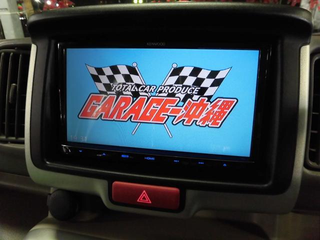 PZターボスペシャル ・ナビ&フルセグ・キセノン・ツインパワードア・レーダーブレーキ・エアロVr現行モデル禁煙車(12枚目)