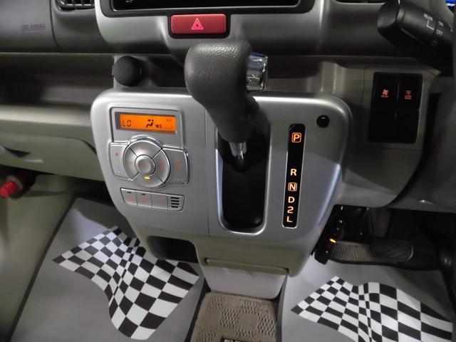 PZターボスペシャル ・ナビ&フルセグ・キセノン・ツインパワードア・レーダーブレーキ・エアロVr現行モデル禁煙車(13枚目)