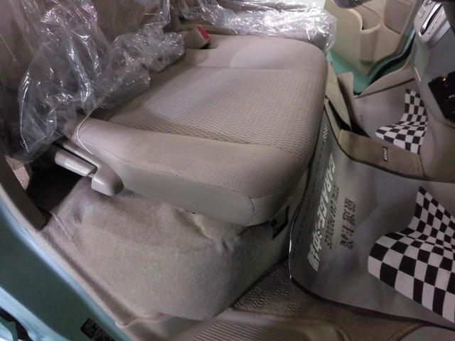 PZターボスペシャル ・ナビ&フルセグ・キセノン・ツインパワードア・レーダーブレーキ・エアロVr現行モデル禁煙車(16枚目)