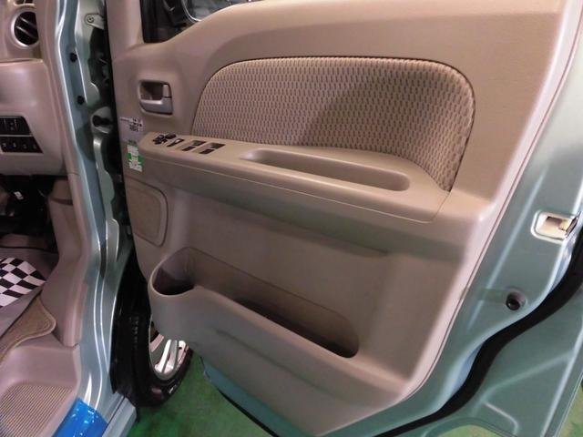 PZターボスペシャル ・ナビ&フルセグ・キセノン・ツインパワードア・レーダーブレーキ・エアロVr現行モデル禁煙車(18枚目)