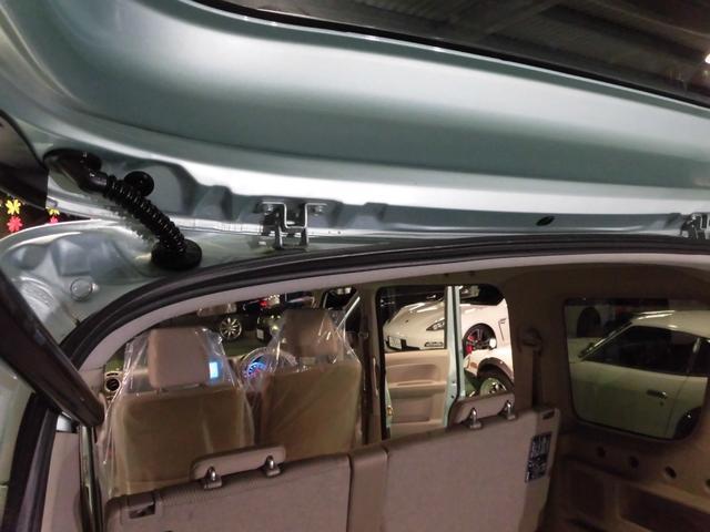 PZターボスペシャル ・ナビ&フルセグ・キセノン・ツインパワードア・レーダーブレーキ・エアロVr現行モデル禁煙車(27枚目)