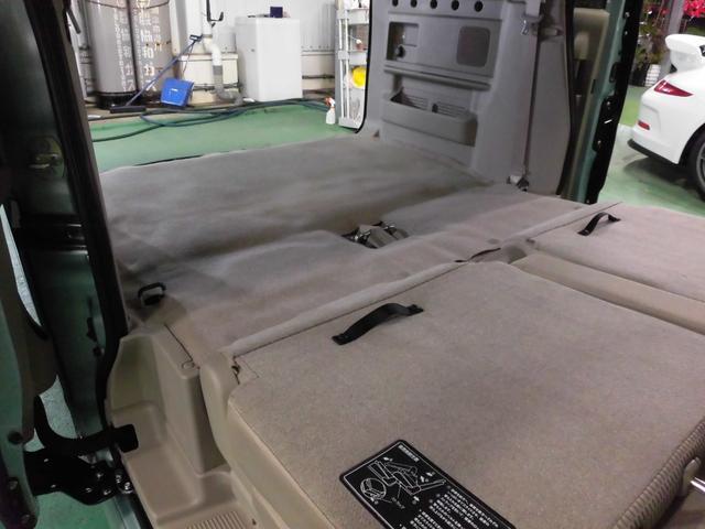PZターボスペシャル ・ナビ&フルセグ・キセノン・ツインパワードア・レーダーブレーキ・エアロVr現行モデル禁煙車(32枚目)