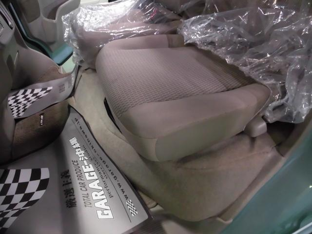PZターボスペシャル ・ナビ&フルセグ・キセノン・ツインパワードア・レーダーブレーキ・エアロVr現行モデル禁煙車(35枚目)