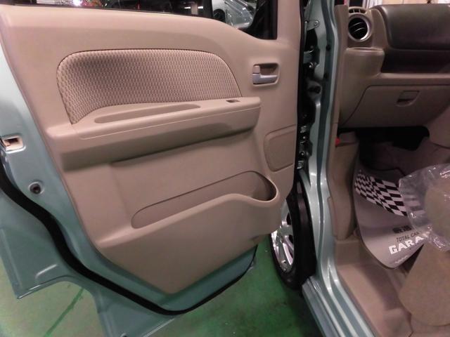 PZターボスペシャル ・ナビ&フルセグ・キセノン・ツインパワードア・レーダーブレーキ・エアロVr現行モデル禁煙車(36枚目)