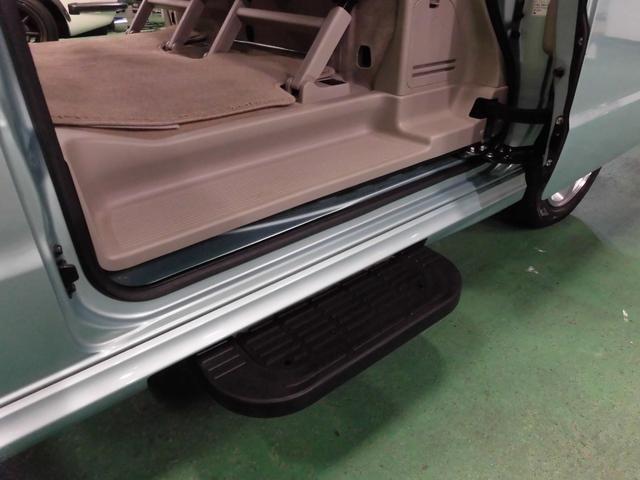 PZターボスペシャル ・ナビ&フルセグ・キセノン・ツインパワードア・レーダーブレーキ・エアロVr現行モデル禁煙車(39枚目)
