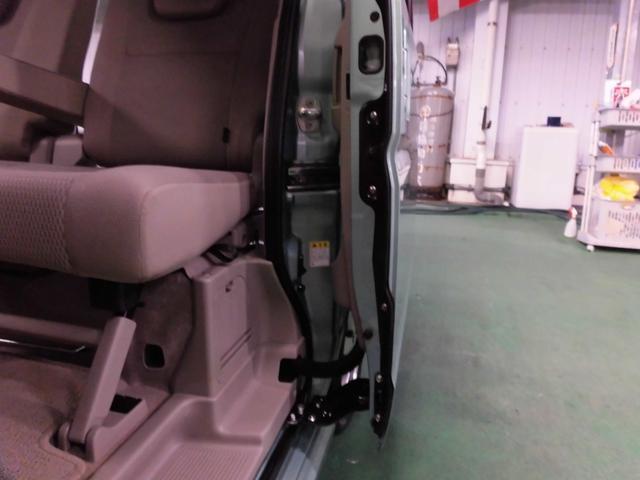 PZターボスペシャル ・ナビ&フルセグ・キセノン・ツインパワードア・レーダーブレーキ・エアロVr現行モデル禁煙車(40枚目)
