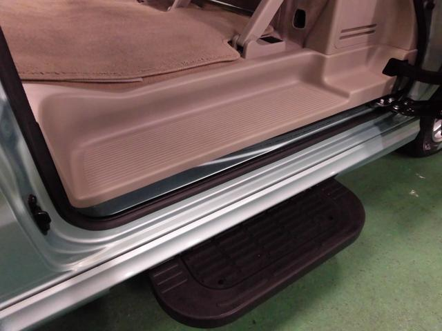 PZターボスペシャル ・ナビ&フルセグ・キセノン・ツインパワードア・レーダーブレーキ・エアロVr現行モデル禁煙車(41枚目)