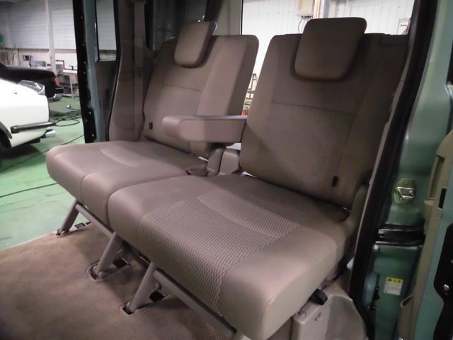 PZターボスペシャル ・ナビ&フルセグ・キセノン・ツインパワードア・レーダーブレーキ・エアロVr現行モデル禁煙車(42枚目)