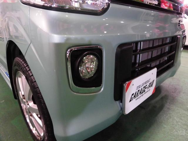 PZターボスペシャル ・ナビ&フルセグ・キセノン・ツインパワードア・レーダーブレーキ・エアロVr現行モデル禁煙車(47枚目)