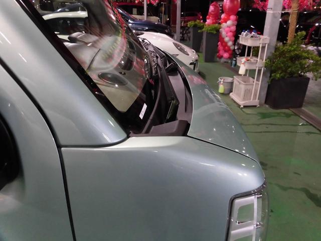 PZターボスペシャル ・ナビ&フルセグ・キセノン・ツインパワードア・レーダーブレーキ・エアロVr現行モデル禁煙車(49枚目)