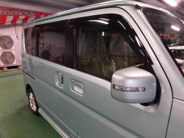 PZターボスペシャル ・ナビ&フルセグ・キセノン・ツインパワードア・レーダーブレーキ・エアロVr現行モデル禁煙車(50枚目)