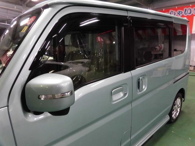PZターボスペシャル ・ナビ&フルセグ・キセノン・ツインパワードア・レーダーブレーキ・エアロVr現行モデル禁煙車(61枚目)