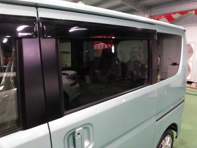 PZターボスペシャル ・ナビ&フルセグ・キセノン・ツインパワードア・レーダーブレーキ・エアロVr現行モデル禁煙車(62枚目)
