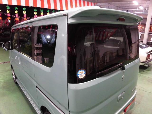 PZターボスペシャル ・ナビ&フルセグ・キセノン・ツインパワードア・レーダーブレーキ・エアロVr現行モデル禁煙車(65枚目)