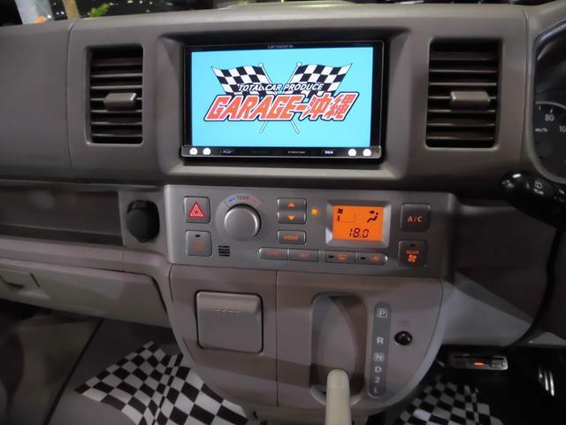 PZターボスペシャル ・ナビ&フルセグ・キセノン・ツインパワードア・エアロVr禁煙車(11枚目)