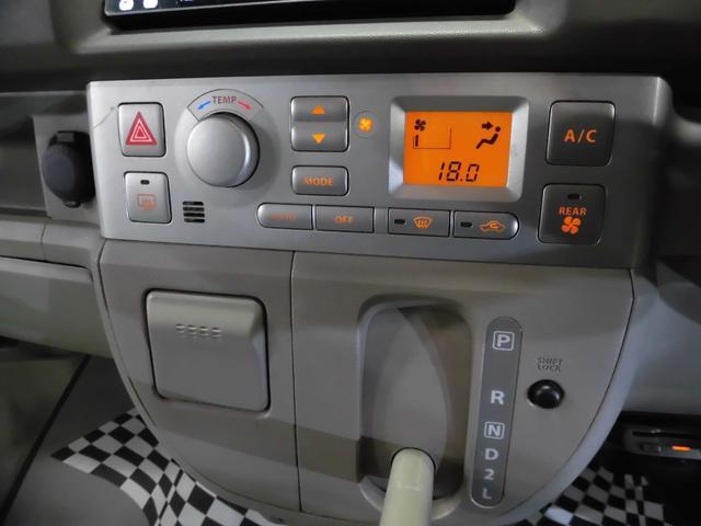 PZターボスペシャル ・ナビ&フルセグ・キセノン・ツインパワードア・エアロVr禁煙車(12枚目)