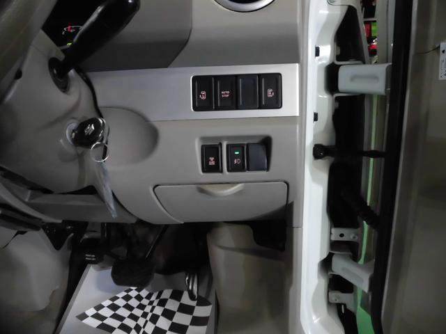 PZターボスペシャル ・ナビ&フルセグ・キセノン・ツインパワードア・エアロVr禁煙車(13枚目)