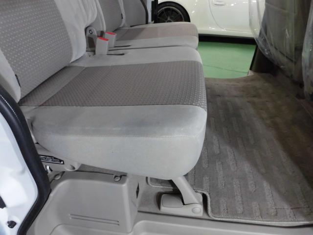 PZターボスペシャル ・ナビ&フルセグ・キセノン・ツインパワードア・エアロVr禁煙車(20枚目)