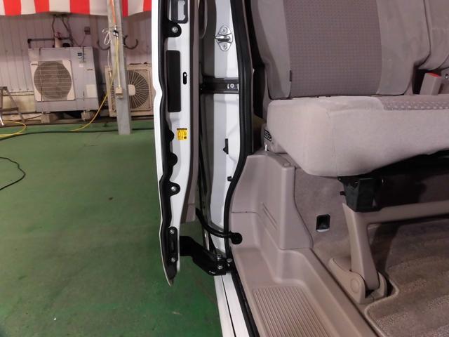 PZターボスペシャル ・ナビ&フルセグ・キセノン・ツインパワードア・エアロVr禁煙車(21枚目)