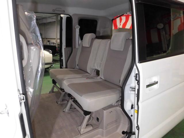 PZターボスペシャル ・ナビ&フルセグ・キセノン・ツインパワードア・エアロVr禁煙車(34枚目)