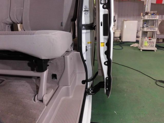 PZターボスペシャル ・ナビ&フルセグ・キセノン・ツインパワードア・エアロVr禁煙車(37枚目)
