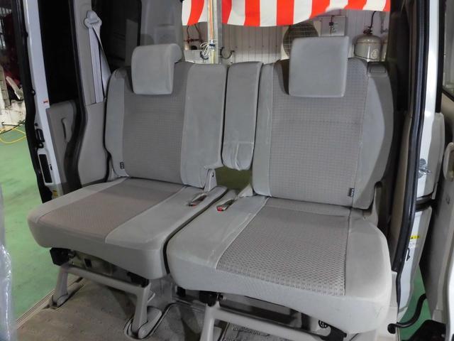 PZターボスペシャル ・ナビ&フルセグ・キセノン・ツインパワードア・エアロVr禁煙車(38枚目)