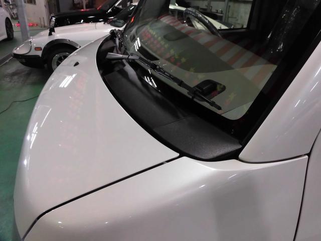 PZターボスペシャル ・ナビ&フルセグ・キセノン・ツインパワードア・エアロVr禁煙車(55枚目)