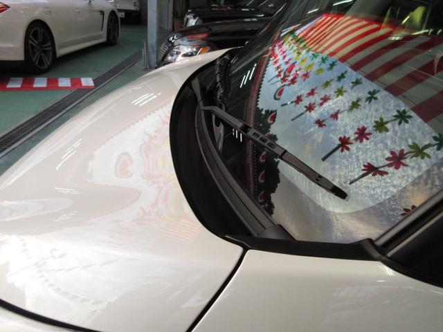 ライダー オーテックライダーターボ・純正ナビ&フルセグ・アラウンドビュー・ツインパワードア・エアロVr(64枚目)