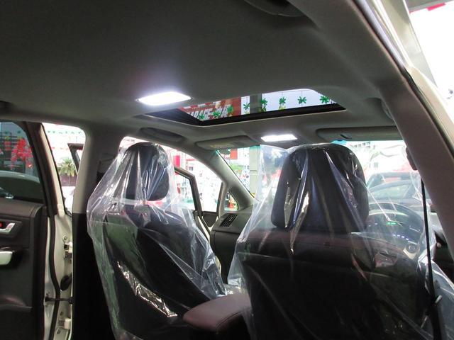 G Aパッケージ ・純正ナビ&フルセグ・LEDライト・バックカメラ・サンルーフ・エアロVr禁煙車(31枚目)