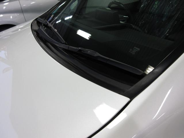 G Aパッケージ ・純正ナビ&フルセグ・LEDライト・バックカメラ・サンルーフ・エアロVr禁煙車(65枚目)