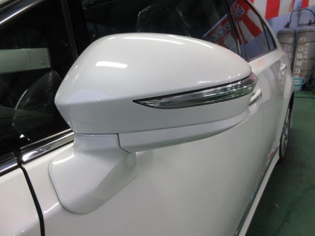 G Aパッケージ ・純正ナビ&フルセグ・LEDライト・バックカメラ・サンルーフ・エアロVr禁煙車(67枚目)