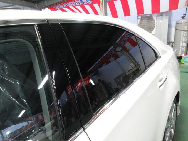G Aパッケージ ・純正ナビ&フルセグ・LEDライト・バックカメラ・サンルーフ・エアロVr禁煙車(68枚目)