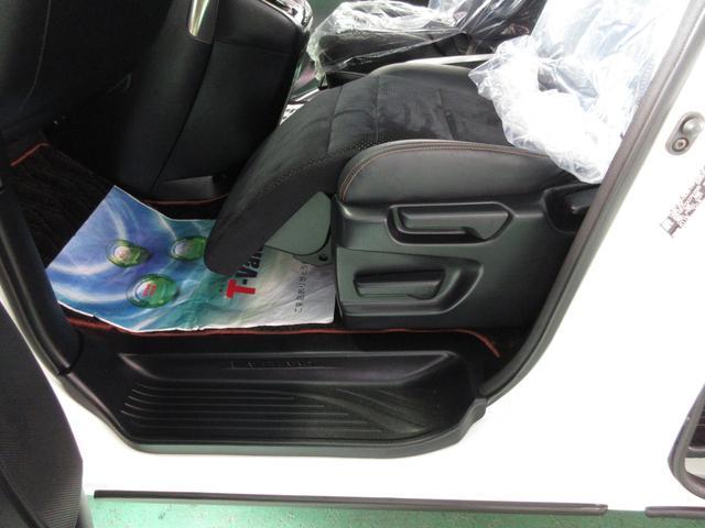 2.5S Aパッケージ タイプブラック ・純正10インチナビ&12インチリアモニター・LEDライト・ツインパワードア(38枚目)
