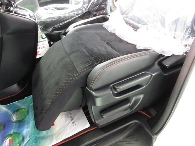 2.5S Aパッケージ タイプブラック ・純正10インチナビ&12インチリアモニター・LEDライト・ツインパワードア(39枚目)