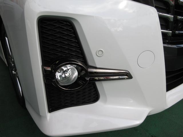 2.5S Aパッケージ タイプブラック ・純正10インチナビ&12インチリアモニター・LEDライト・ツインパワードア(51枚目)